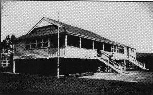 Kia-Ora State School