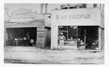 19-e-bytheway-c1871-h20-mary-street