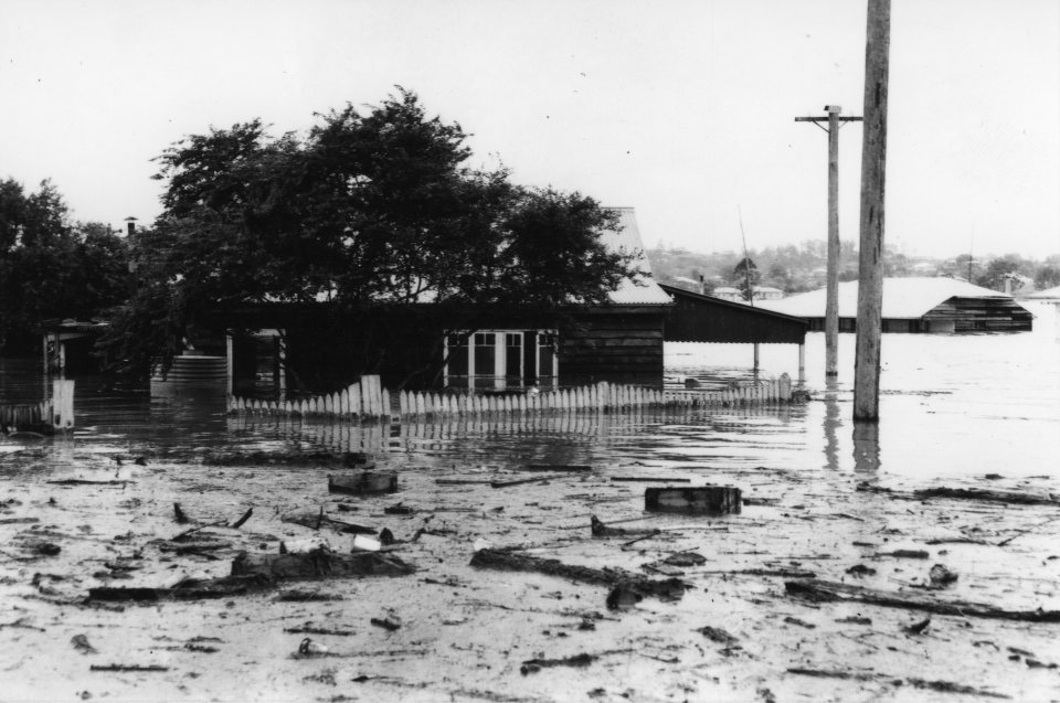 1955-flood-brisbane-rd019