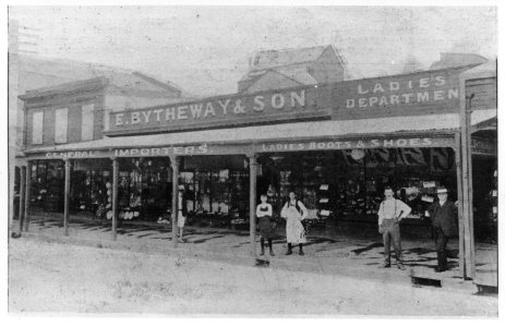 6-e-bytheway-mary-street-gympie