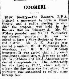 brisbane-courier-qld-1864-1933-friday-12-february-1926-page-10