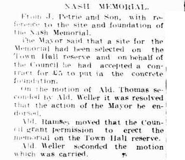 gympie-times-and-mary-river-mining-gazette-qld-1868-1919-thursday-21-january-1915-page-2