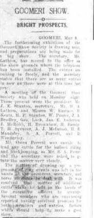 maryborough-chronicle-wide-bay-and-burnett-advertiser-qld-1860-1947-monday-13-may-1929-page-2