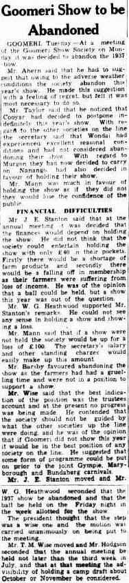 maryborough-chronicle-wide-bay-and-burnett-advertiser-qld-1860-1947-thursday-18-february-1937-page-5