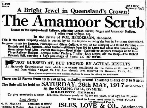 telegraph-brisbane-qld-1872-1947-thursday-10-may-1917-page-3
