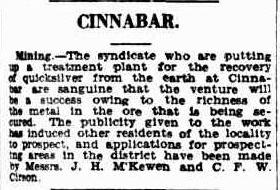 Brisbane Courier, 27 February 1932, p 21