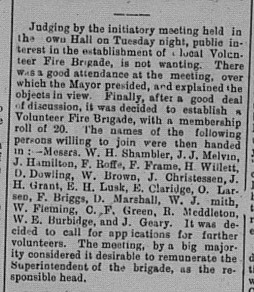 Gympie Times Thursday, November 22, 1900 p.3