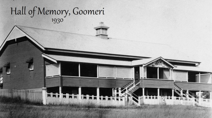 BLOG Hall of Memory Goomeri Photo, 1930.png