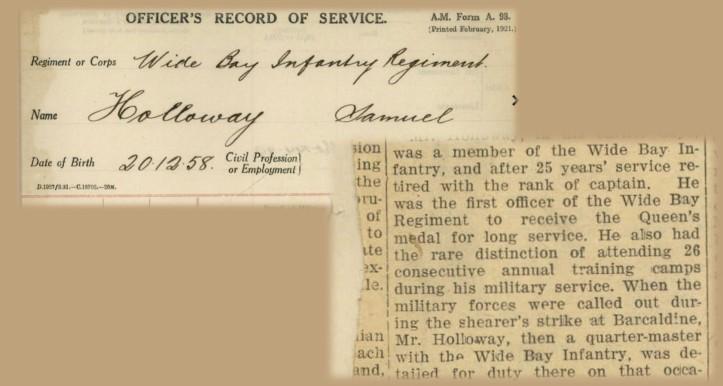 Holloway Service - Infantry.jpg