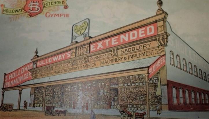 Holloways Extended.jpg