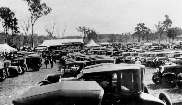 jol-files-2016-11-carpark-at-the-goomeri-showground-ca.-1927